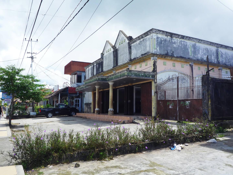 Biak, Papua