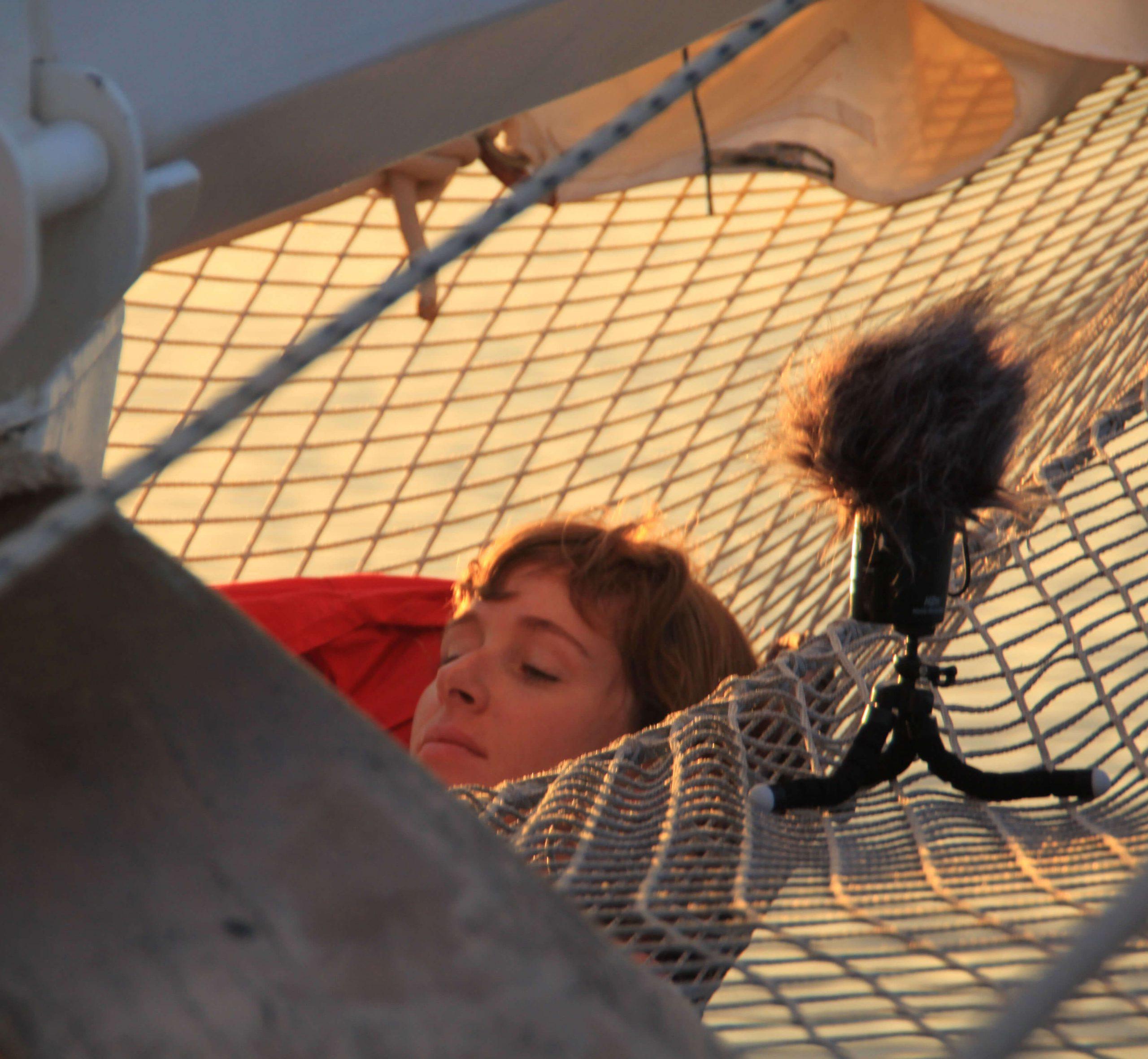Image About 4 Aurélie Ferrière